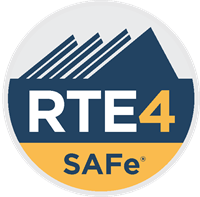 The Role Of SAFe Release Train Engineers