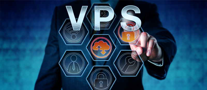 VPS Hosting: Essential Things You Need To Know