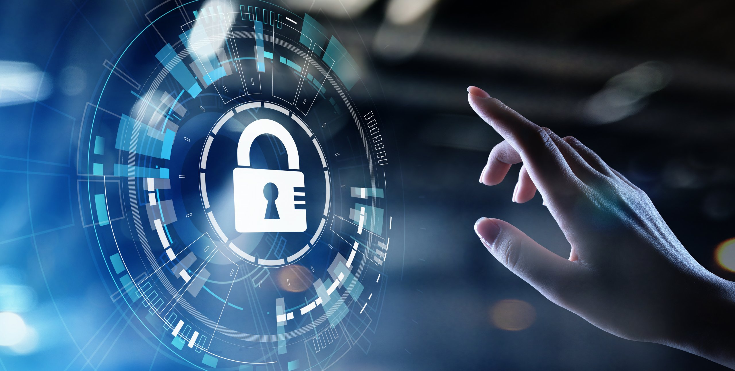 Help Your Business Survive With A Solid Cybersecurity Strategy