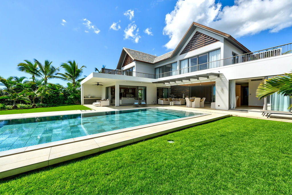 The 5 Cheapest Places To Buy Property In Mauritius