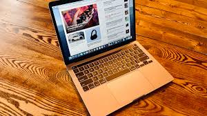 11 Great Mac Hacks You Need to Try