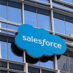 5 TIPS FOR CHOOSING THE RIGHT SALESFORCE DEVELOPMENT AND CONSULTING PARTNER - Infusai (1)