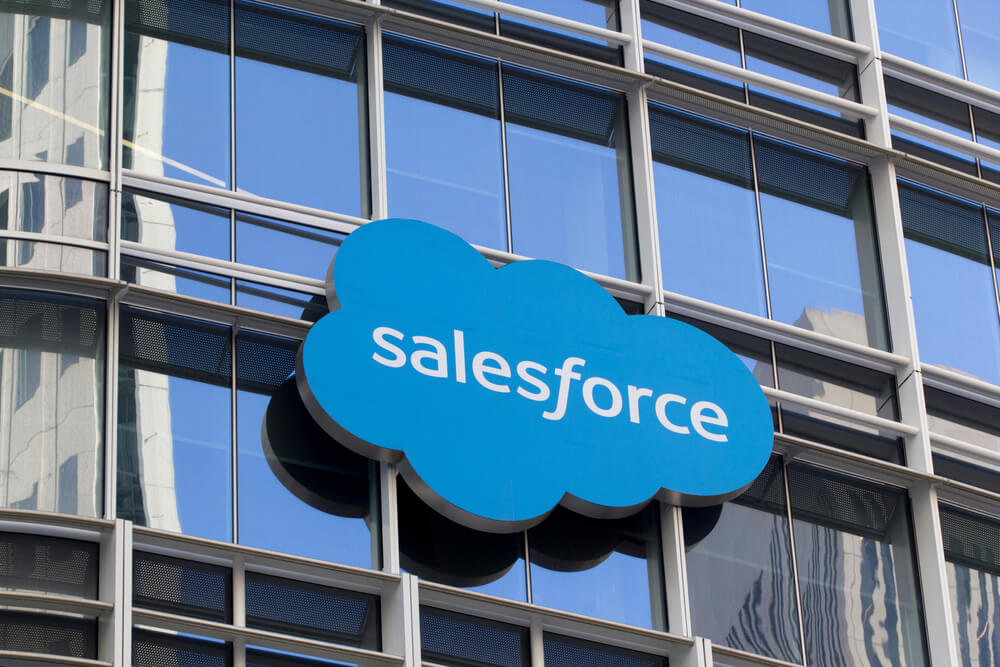 5 Tips for Choosing the Right Salesforce Development and Consulting Partner